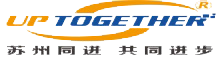 China Suzhou Tongjin Polymer Material Co.,Ltd logo