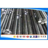 China Barra acabada en frío grado 42CrMo4/42CrMo/SCM440 de 4140 del diámetro 2-100 milímetro/ wholesale
