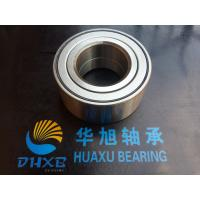 China BA2B633280 wheel hub bearing installation for cars wholesale