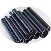 China The Best Material Of Astm SA213 wholesale