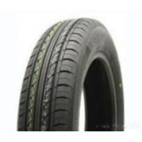 Passenger Car Radial Tire
