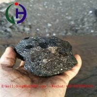 China Professional Coal Tar Chemicals , Tar Roof Coating 80-90 Softening Point wholesale
