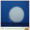 China high quality potassium carbonate(k2co3 )granular 99% /CAS No.: 584-08-7 wholesale