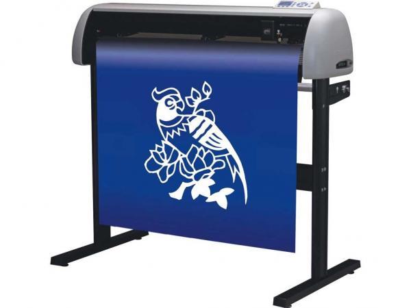 Roland Printer Cutter Plotter Images