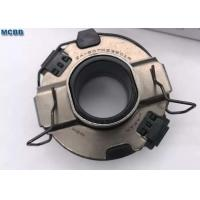 China Heavy Duty Concentric Release Bearing  For Transmission System on sale