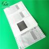 China Salary Envelope Pin Mailer Paper Good Smoothness wholesale