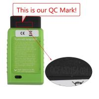China Toyota G OBD Remote Key Programming Device Car Key Programmer Tool Support G And H Chip wholesale
