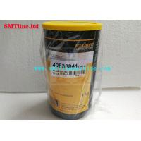 Buy cheap Lightweight AI Insert Machine Grease 40833833 / 40833841 CE Certification from wholesalers
