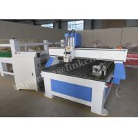China cnc router kit / wooden door design cnc router machine 1325 1530 / woodworking cnc router for furniture on sale