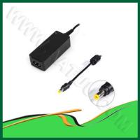 China LCD 12V 1A Laptop AC Adapter ( 5.5 * 2.5 ) wholesale