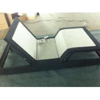 China Adjustable Bed Frame wholesale