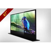 China LG Industrial Super Narrow Thin Bezel Monitor 47 Inch 800cd/m2 on sale