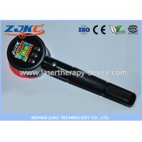 Hand Held Laser Pain Relief Device Laser Light Healing Pain CE Approved