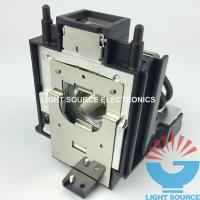 China Lowest Cost Original AN-D400LP Projector Lamp for Sharp Projector PG-D3750W wholesale