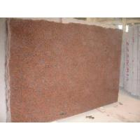 China Granite Tile & Slab / g562/ Slab wholesale