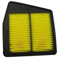 China Auto Air filter for17220-R60-000 / air filter element assy on sale