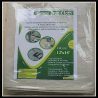 China for plumbing/heating/reparing--canvas drop cloth,nylon zip tie,nylon floor mat,shoe covers wholesale