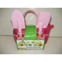 China Garden Tool Set (Worth-2080) wholesale