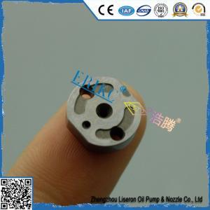 China HINO 095000-522# Denso Whole orifice plate 095000 5223,FIAT 1 211 812 denso unit orifice plate 0950005224 for HINO on sale