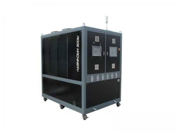 Water Temperature Control Units Extruder Temperature Controller #576D74