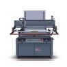LC-750II/960II/1280II PCB Screen printing graphic objects PGB Leather flat screen printing paper,plastic,glass,ceramic