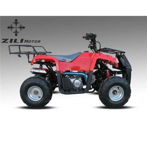 ATV 50CC 70CC ATV001 additionally 50cc likewise Image 90cc Quad in addition Image 90cc Quads in addition Image 90cc Quads. on atv 50cc 70cc atv001