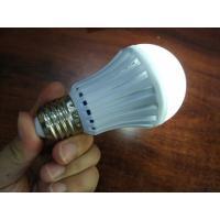 W-780 Intellegence Emergency LED Bulb