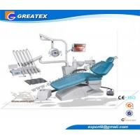China Computer Controlled dental exam chairs , pediatric dental medical equipment wholesale