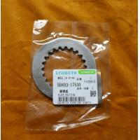 China DC-70 Kubota combine Harvester PLATE Agricultural Equipment Parts 5H493-1753-0 on sale