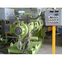 China Cold Feed Rubber Extruder wholesale