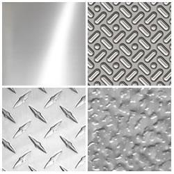 China Aluminum Sheet wholesale