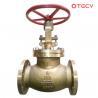 China Integral Globe Valve, Swivel Plug Disc, B148 TECV wholesale
