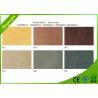 China Flame-retardant flexible ceramic wall Decorative split brick tile anti-seismic wholesale