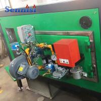 China gas burner boiler Liquefied gas burners on sale