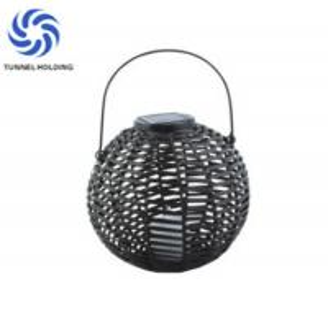 Solar Candle Lantern Images