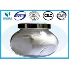 China T3 Liothyronine Sodium Raw Yellow Powder Treat Thyroid Disorder wholesale