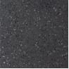 China Hard Polished Artificial Quartz stone Countertop synthetic quartz wholesale