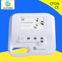 China Import Purple Veins/Spider Veins Removal 980nm Laser Vascular Therapy Machine for Sale wholesale
