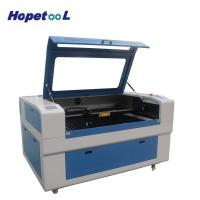 China co2 laser engraving and cutting machine leather wood laser cutting machine acrylic laser cutting machine on sale