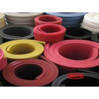 China Natural Rubber Sheet, Linging on sale