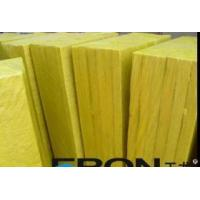 Buy cheap Glass wool boards from wholesalers
