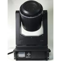 China Durable LED Beam Moving Head Light With All Aluminum Shell 570×500×930mm wholesale