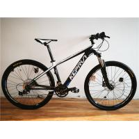 """Made in China Tianjin factory 26""""  17 inch Specially hot sale carbon fiber mountain bicycle/MTB for exercise"""