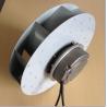 China Ventilateur centrifuge industriel de l'EC d'Electric Power avec le moteur externe de rotor wholesale