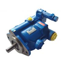 China Vickers PVB Series Axial Piston Pumps on sale