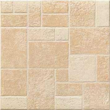 Ceramic Tile Non Slip Images