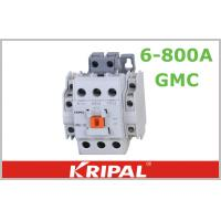 China Motor Contactors Home AC Contactor wholesale