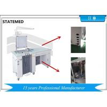 China Customized Diagnostic ENT Treatment Unit / Clinic Device With ENT Suction Machine wholesale
