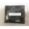China acid blue 350, 138067-74-0, acid blue BLN, dyestuff, acid dyes, nylon dyes, weak acid wholesale