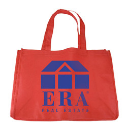 "Quality 16"" x 12"" Tote Bag for sale"